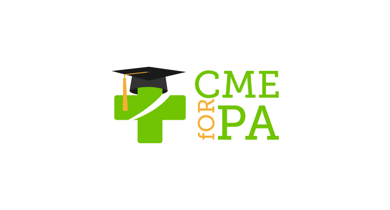 CME for PA - CME for Physician Assistants